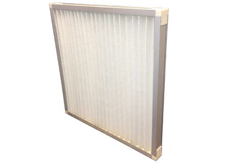 types of air filters for home carburetor gallery