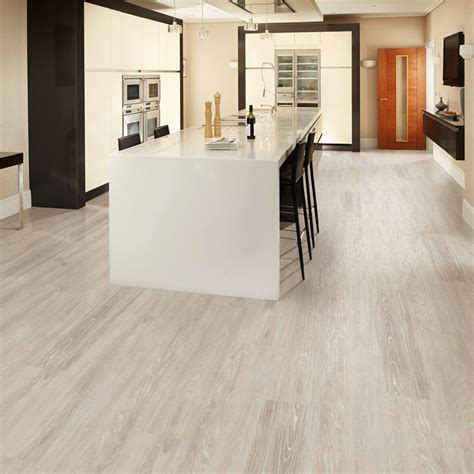 flooring for kitchen kitchen flooring tiles and ideas for your home floor