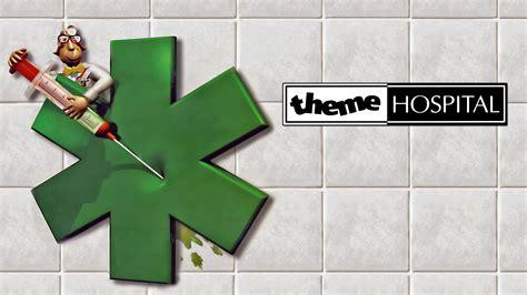 theme hospital newspaper help theme hospital now free on origin gameaxis