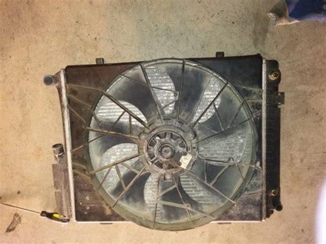 clutch fan vs electric fan viscous fan vs electric fan page 2 peachparts mercedes