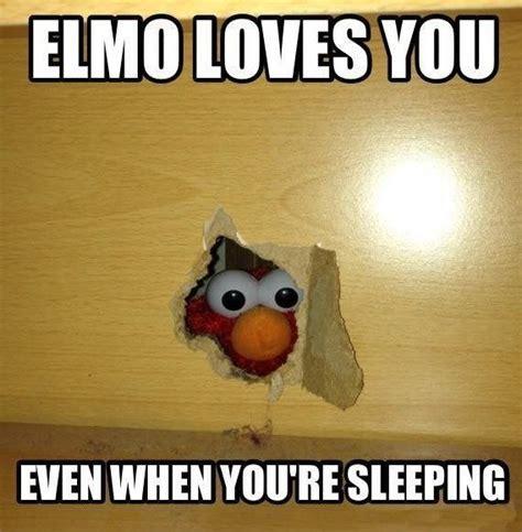 Elmo Meme - best 25 elmo memes ideas on pinterest dank memes funny