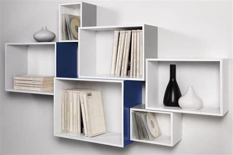 librerie usato bologna ojeh net bologna cerco cucine usate componibili