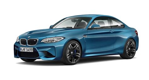 sport cars bmw top 5 sports cars caradvice