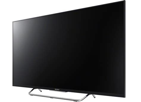sony bravia 43 inch w800c led tv price in bangladesh :ac