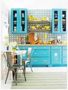 Fun Kitchen Ideas Modern Kitchen Designs For Your Home Decozilla