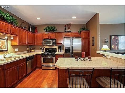 townhouse kitchen remodel ideas townhouse kitchen kitchen remodel ideas pinterest