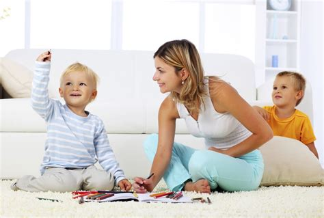 Upholstery Cleaning Cost Carpet Cleaning Steam Green Carpet Cleaning