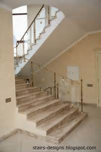 Wood Railings For Stairs Interior 48 Interior Stairs Stair Railings Stairs Designs