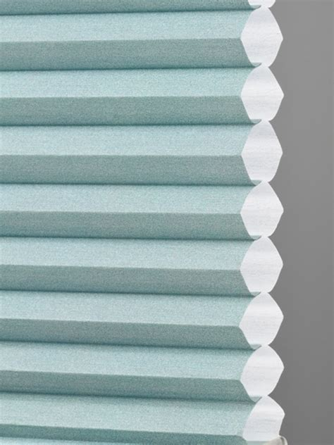 cellular shades cellular shades nh blindsnh blinds