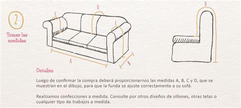 como hacer forros de sillones como hacer los forros para tus muebles