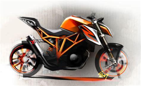 Ktm Kiska Ktm Kiska Matrimonio Color Naranja Parte 2 Moto1pro