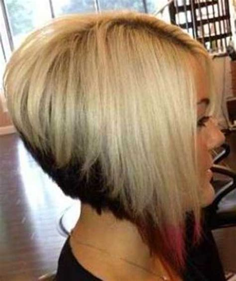 inverted bob hairstyle for women over 50 really popular 15 inverted bob hairstyles short