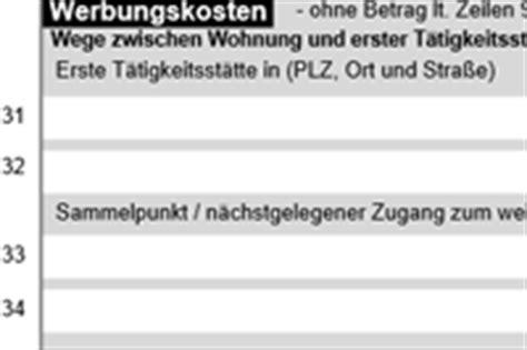Auto Versicherung Steuererkl Rung by Kfz Versicherung In Steuererkl 228 Rung Absetzen So Geht S