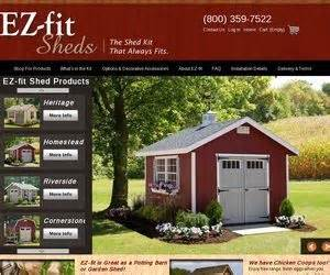 34 best images about rustic sheds on pinterest | cabin