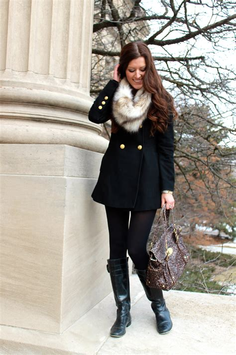 street riding boots street style closet stalker page 2