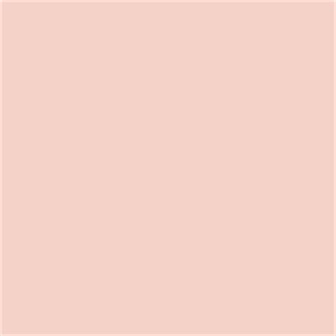 comical coral paint color sw 6876 by sherwin williams view interior and exterior paint colors