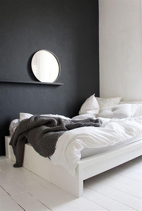 naked bedroom pictures best 25 white bed frames ideas on pinterest white