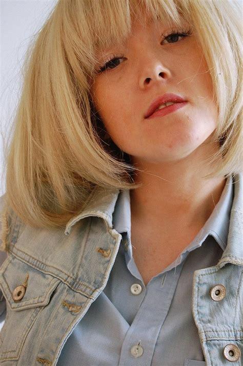www lsmodels com ls magazine dasha images usseek com