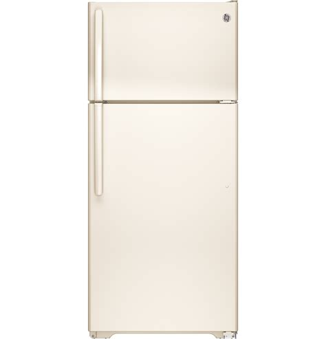 Ge Freezer Shelf by Ge Energy Refrigerator Gte16dthcc Features Width