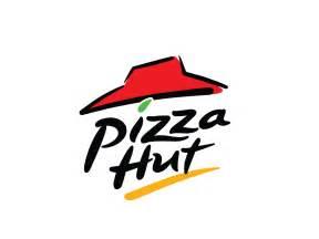pizza hut logo logok