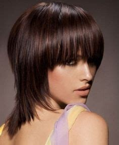 is a shag hairstyle easy to take care of european girl hairstyle ideas in 2016 women hairstyle
