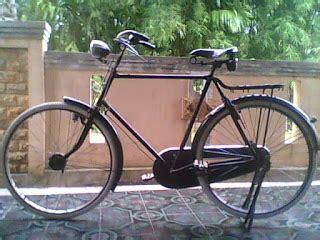 Harga Kas Rem Belakang Rcb harga sepeda onthel paling murah onthel philip jambrong tua