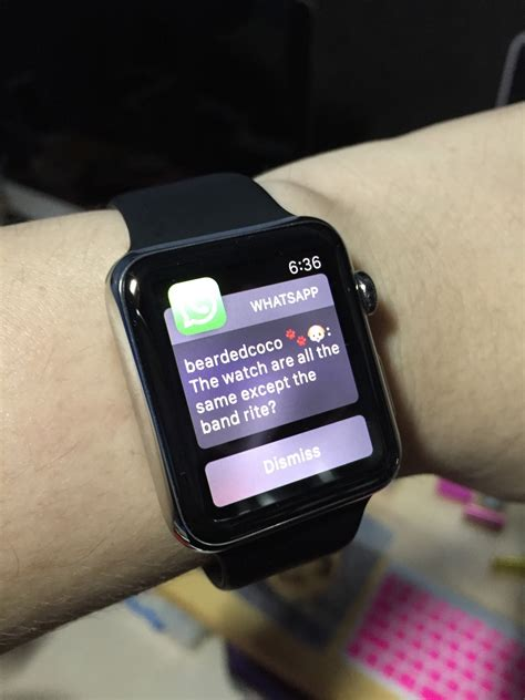 apple watch singapore apple watch prices in singapore at macryu the worst mac