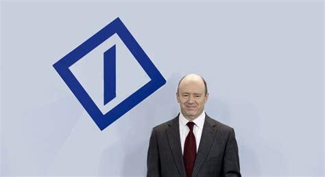 deutsche bank banking geht nicht deutsche bank aktie liebling aller seller soros