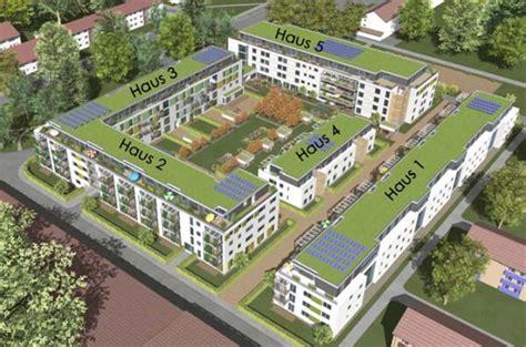 Baustellenschild Ohne Copyright by Hd Kranichgarten Fertig Deutsches Architektur Forum