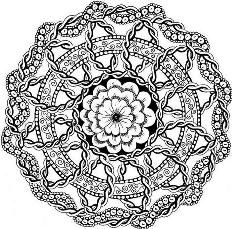 celtic mandala coloring pages for adults celtic knot coloring pages for adults recent photos the