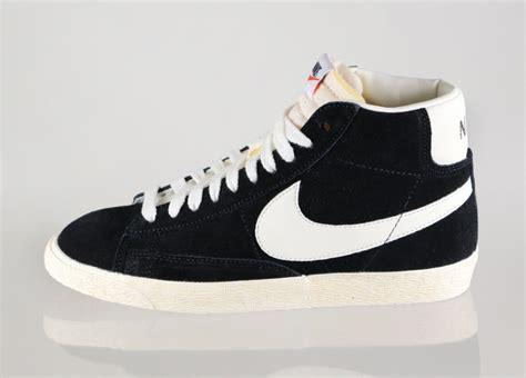 Nike Blazer High Nike Blazer High Vintage Nd