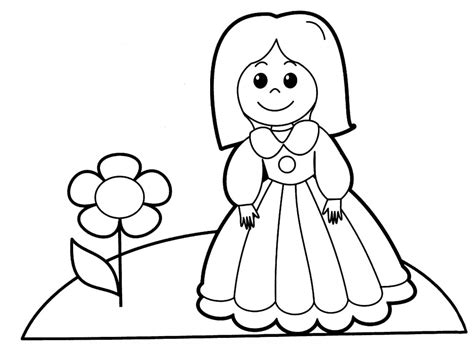 people coloring pages 2 coloringpagehub