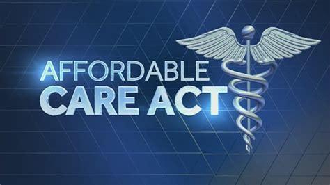 aca erisa compliance rgeb group health insurance and