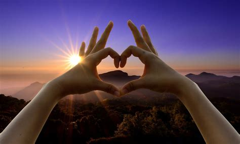 imagenes de i love you con las manos fotografia koncepcyjna na czym polega lumisfera pl
