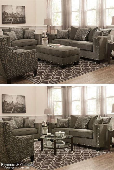 calista microfiber sofa calista microfiber sofa living room ideas
