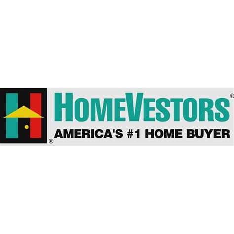 we buy ugly houses st louis homevestors saint louis missouri mo localdatabase com
