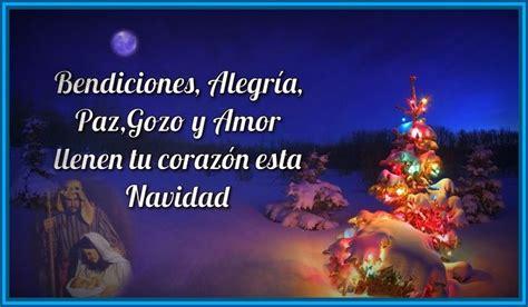 imagenes con mensajes hermosos de feliz navidad fabulosas imagenes de navidad con mensajes para compartir