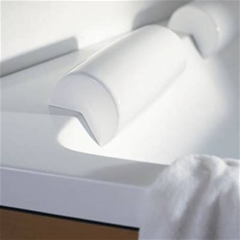 bathtub headrest pillow duravit 790001 paiova headrest modern bathroom