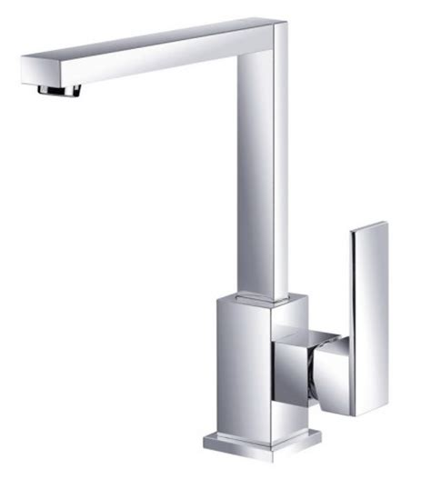 Kitchen Faucet Sets by Square Kitchen Sink Faucets From China Manufacturer