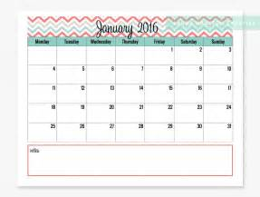 Publisher Calendar Template by Understated Calendar Template Publisher Calendar