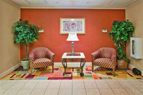 bed bath and beyond spartanburg sc holiday inn express suites i 26 us 29 at westgate mall