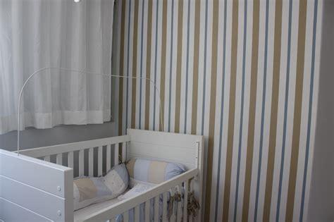 decoração apartamento solteiro como fazer papel de parede para quarto caseiro yazzic