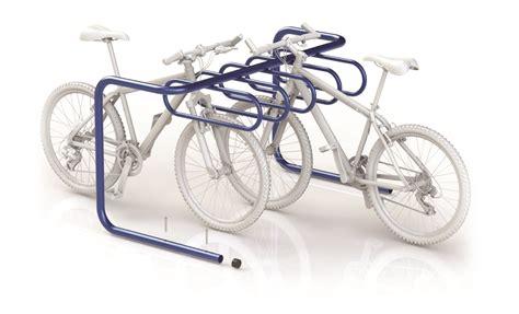 10 bike bike rack bike rack concord 10