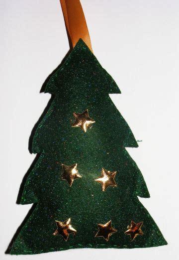 pattern for a felt christmas tree 18 creative felt christmas tree ideas guide patterns