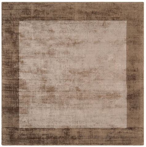 direct rugs blade border rugs square available chocolate mocha buy rugs at rugs direct 2u