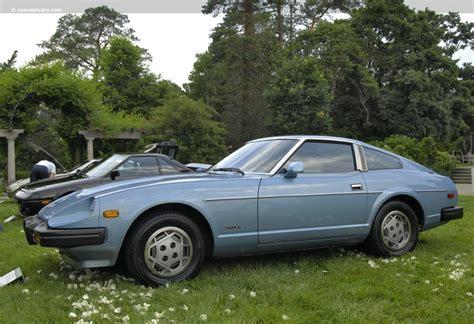 nissan 280zx 1979 datsun 280zx nissan 280zx conceptcarz