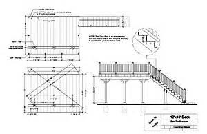 plans for a deck deck design plans australia 171 empty51pkw
