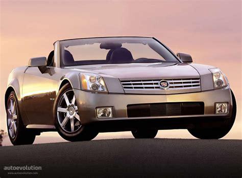 how do i learn about cars 2007 cadillac srx auto cadillac xlr specs 2003 2004 2005 2006 2007