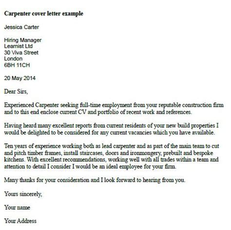 Employee Reference Letter Exle Uk Employment Reference Letter Template Uk