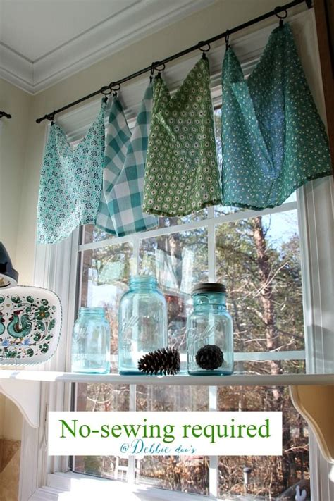 The Pioneer Woman's linens gone wild   Nifty, Winter and
